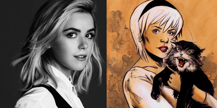 Sabrina-Sabrina.jpg