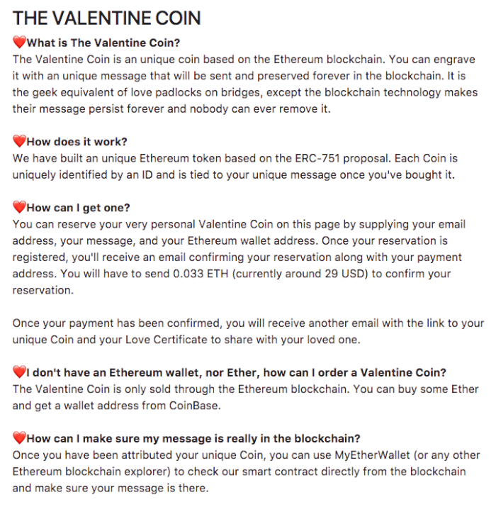 Valentine Coin.png
