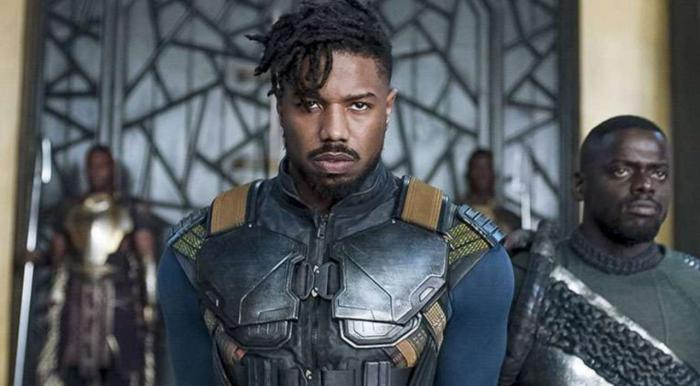 black-panther-killmonger-wakanda-1084985-1280x0.jpeg