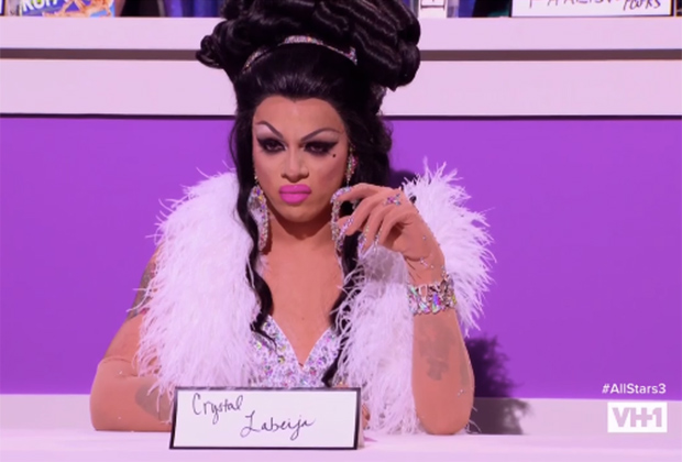 drag-race-all-stars-recap2.jpg