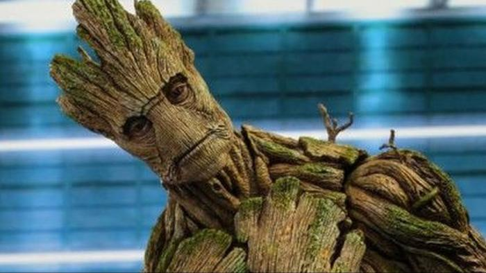 groot-is-dead.jpg