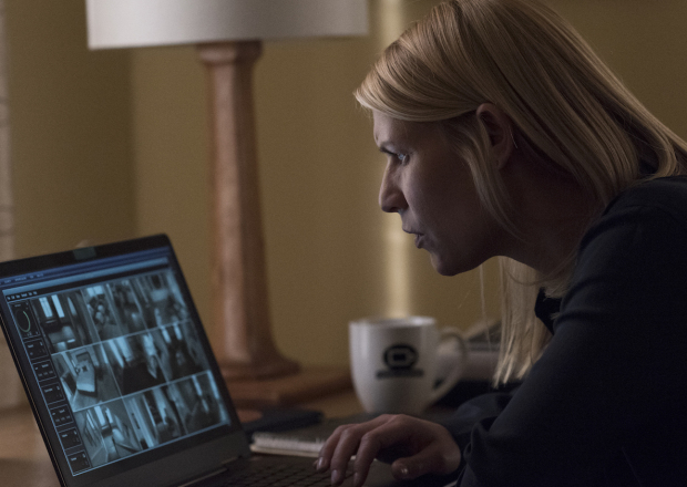homeland-season-7-episode-2.jpg