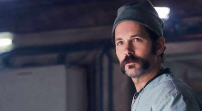 mute-netflix-paul-rudd-header-223320-1280x0 (1).jpg
