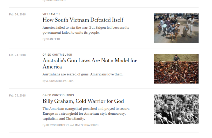 screenshot-www.nytimes.com-2018.02.25-12-11-07.png