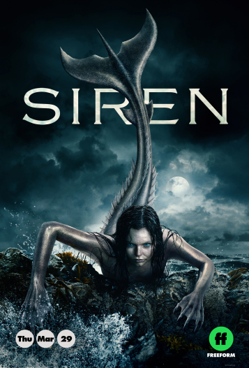 siren-key-art.jpg