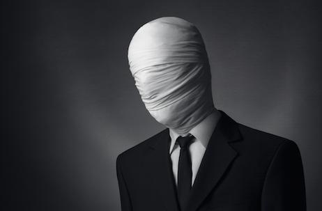 slender-man.48.0520PM.png