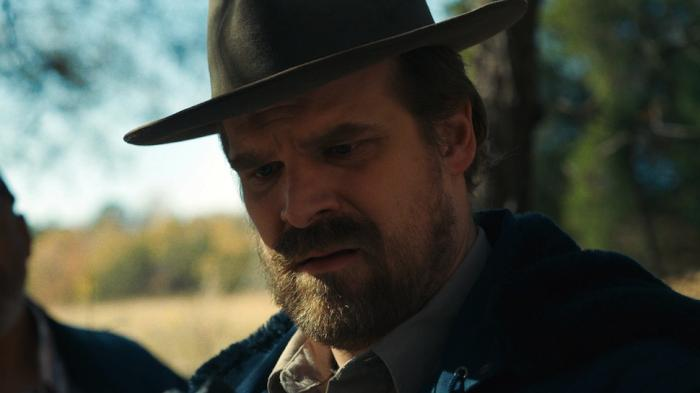 stranger-things-chief-hopper.jpg