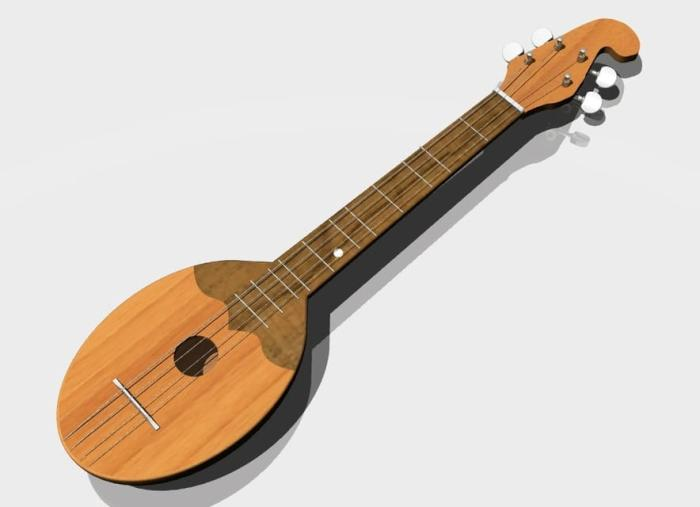 tamburica (1).jpg