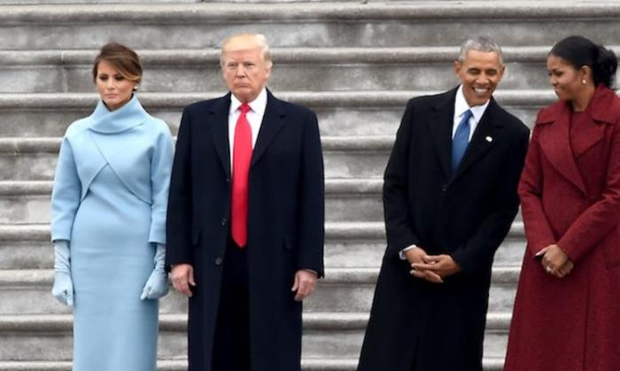 trump-melania-obama-michelle.jpg