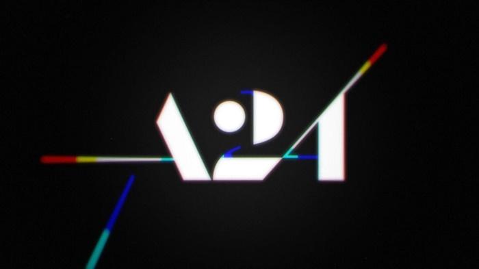 A24 Logo.jpg