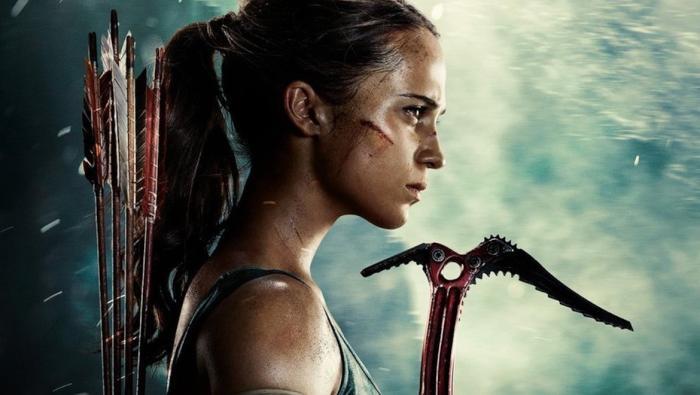 Alicia Vikander Tomb Raider.jpg