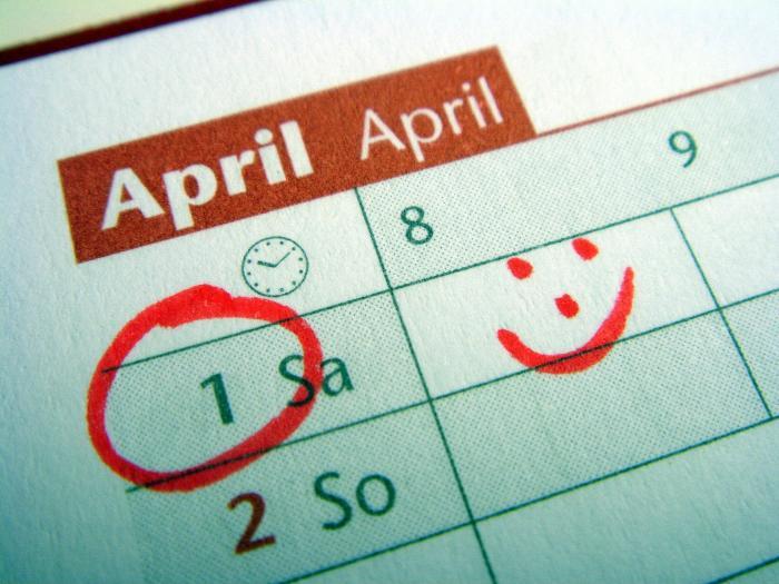 AprilFoolsDay.jpg