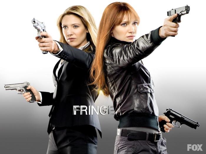 Fringe-1 (1).jpg