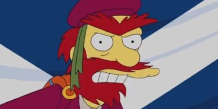 Groundskeeper Willie.jpg