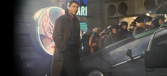 Harrison Ford Blade Eunner.jpg