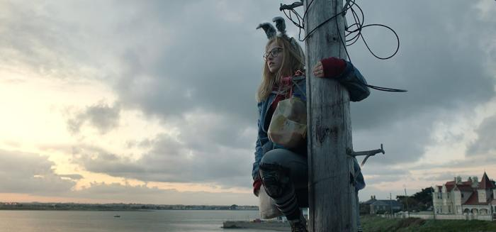 IKillGiants-movie (1).jpg