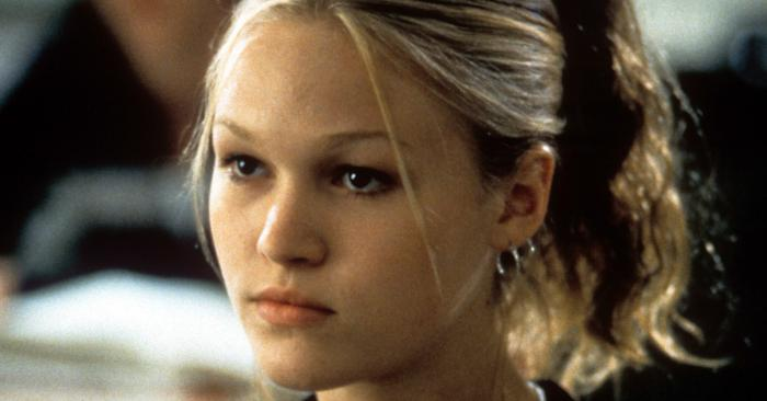 Julia Stiles 10 Things.jpeg
