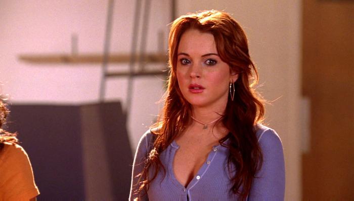 Lindsay Lohan Mean Girls.jpg