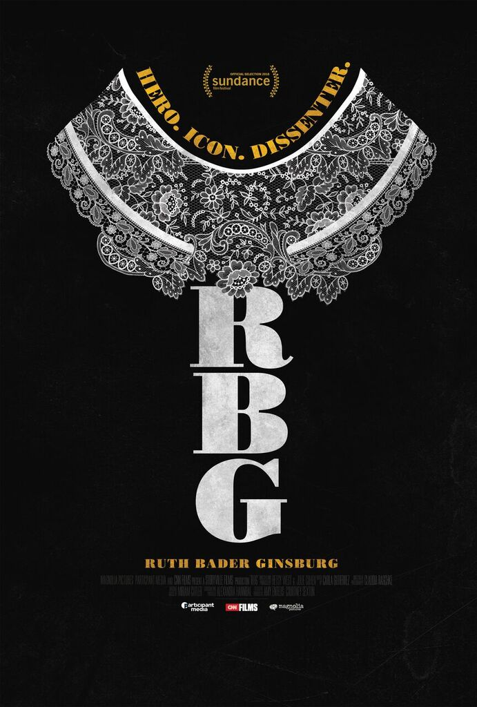 RBG_Poster_2764x4096_preview.jpeg