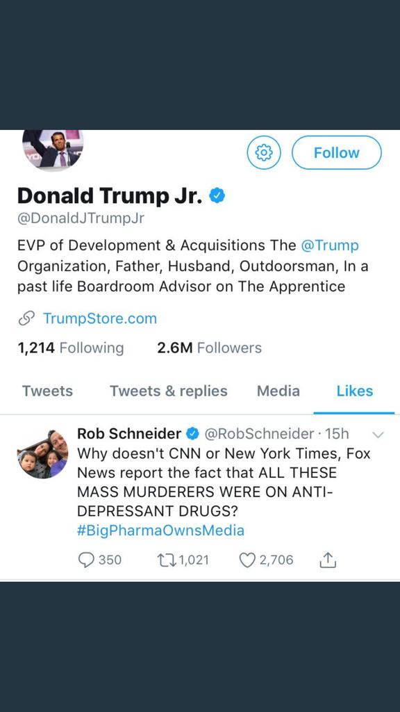 Schneider pharma tweet.png
