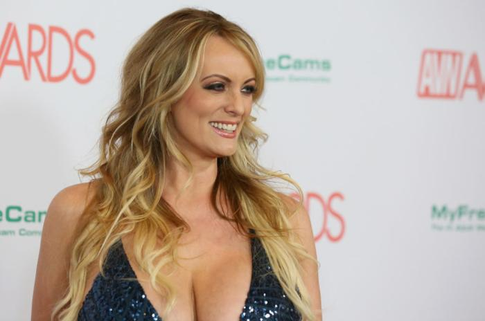 Stormy Daniels Getty Image.jpg