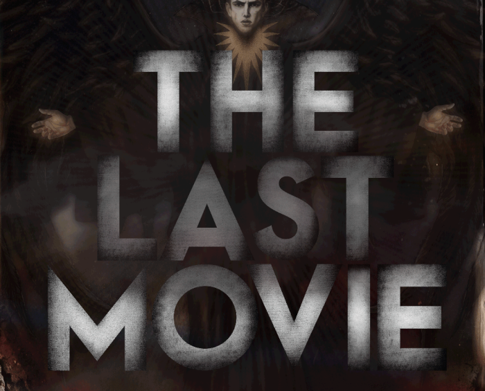 The Last Movie podcast logo.png