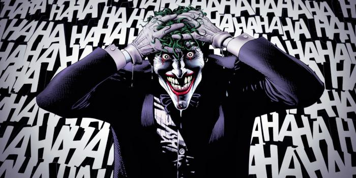 The-Killing-Joke-The-Joker.jpg