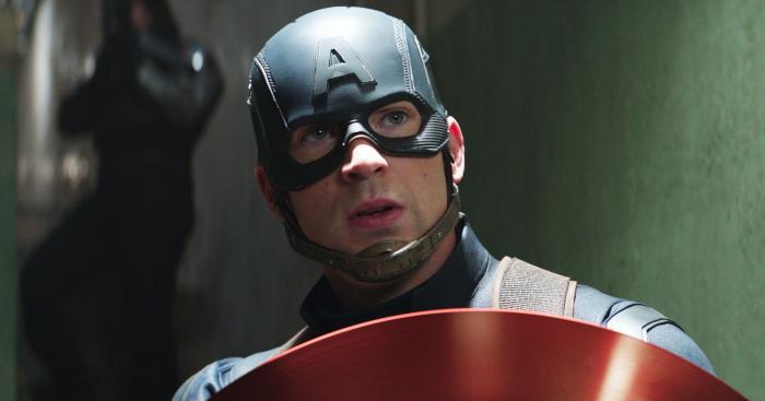 captainHANDSOMEamerica.jpg
