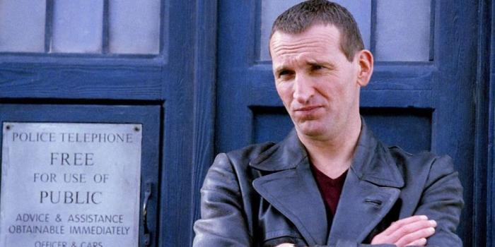 eccleston-who-blacklisted.jpg