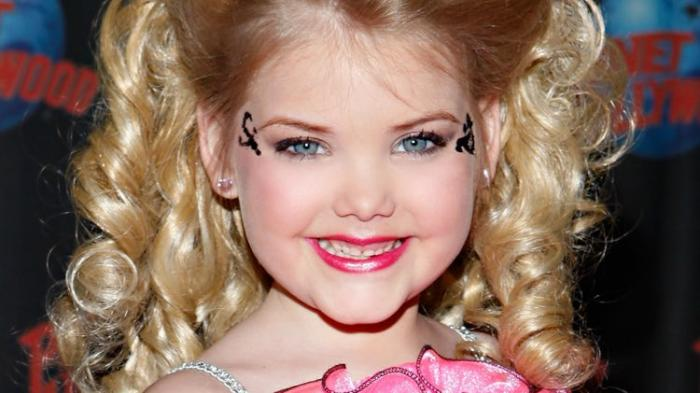 eden-wood-toddlers-tiaras-today.jpg
