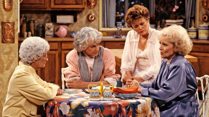 golden-girls-watching.jpg