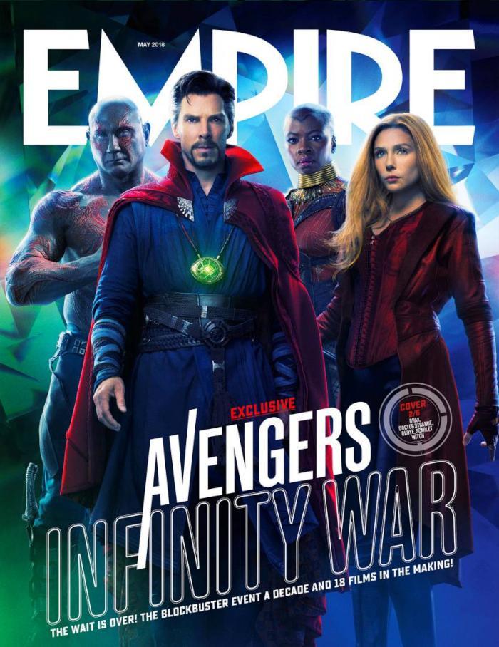 infinity-war-cover-2 (1).jpg