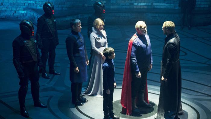kryptonpremieresyfy.jpg