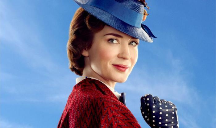 mary-poppins-returns-header-4.jpg