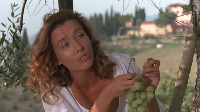 muchadothompsongrapes.png