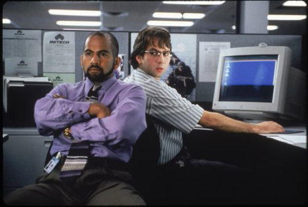officespaceadvice.jpg