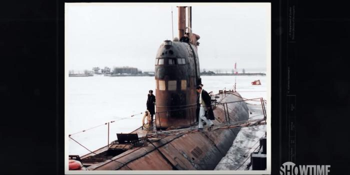 operation-odessa-sub.JPG