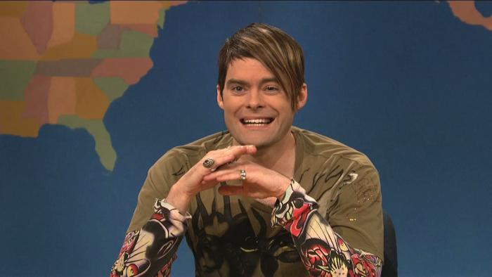 stefon-returns-snl.jpg