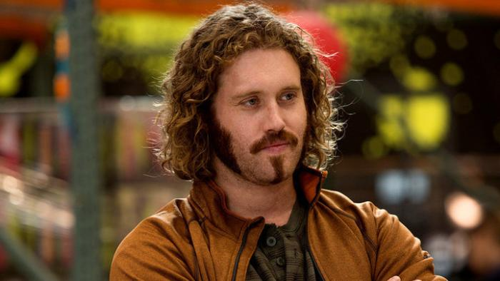 tjmiller-silicon-valley.jpeg