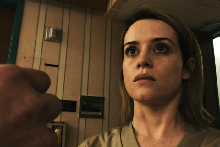 unsane-claire-foy-.jpg