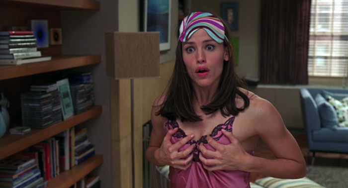 13 Going on 30 Jennifer Garner.png