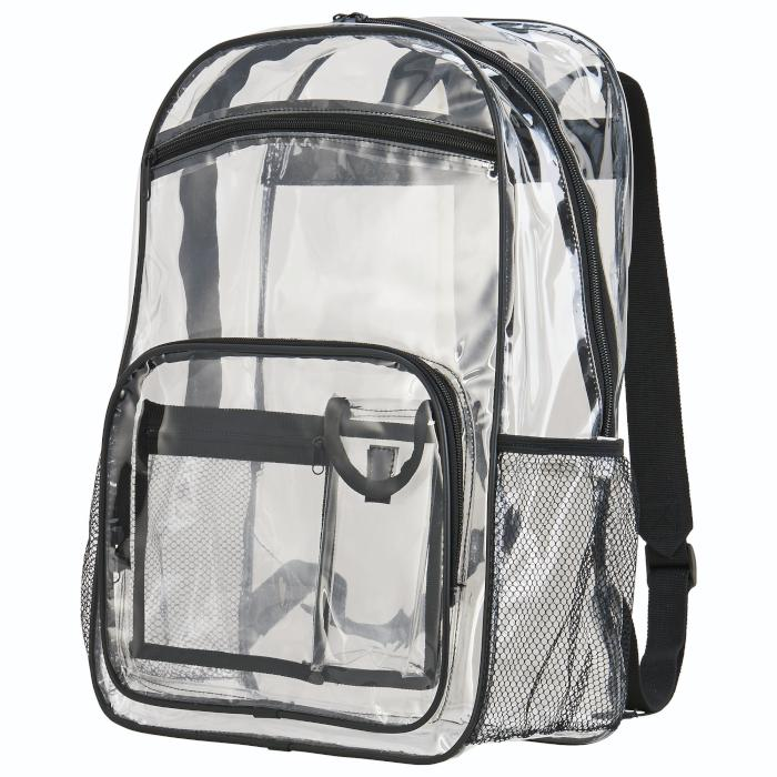 2204-clear-backpack-clear-black-augusta-sportswear.jpg