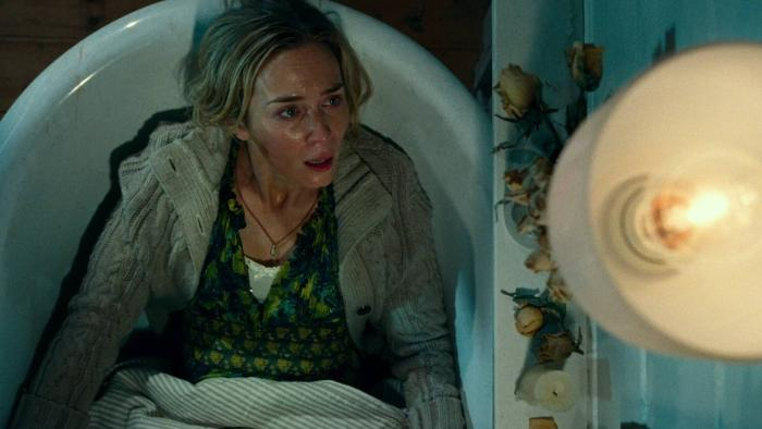 A Quiet Place Emily Blunt bath.jpg
