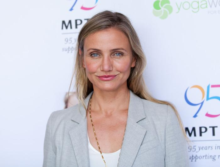 Cameron Diaz Getty.jpg