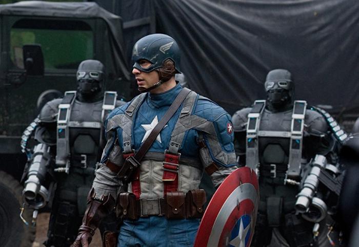 CaptainAmericaTheFirstAvenger.jpg