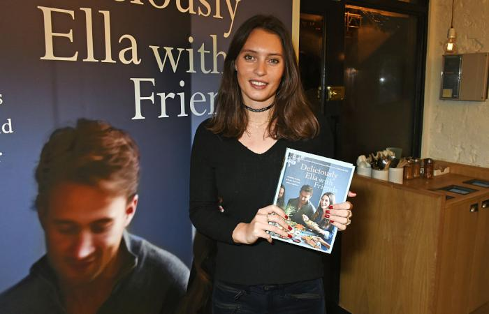 Deliciously Ella Getty.jpg