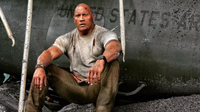 Dwayne the Rock Johnson Rampage.jpg