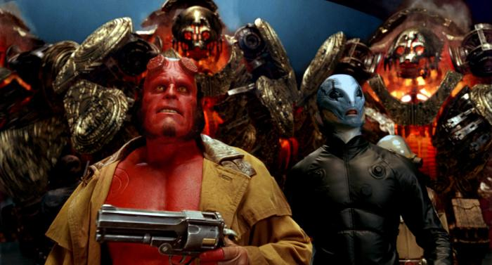 Hellboy 2 Golden Army.jpg