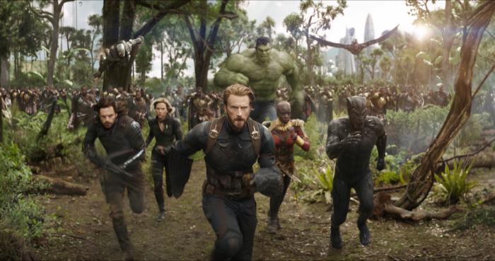 Infinity War image.jpg