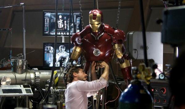 Iron Man 1 1.jpg